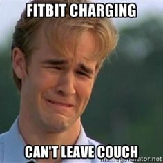 funny blog fitbit bdfea