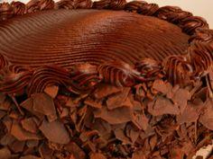 #uncommon & #contest  best dessert... chocolates, chocol cake, american chocol, birthdays, layer cakes, costco cake, chocolate cakes, 30th birthday, birthday cakes