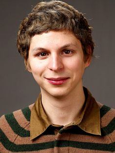 dream boy, garlic bread, michael cera