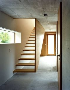 House in Ettingen /