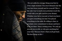 Best Ray Lewis QuotesRay Lewis Greatness Quote