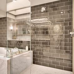 Bathroom Design, Pictures, Remodel, Decor and Ideas - page 9