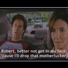 Favorite movie ever!!