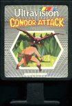 Condor Attack