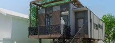 MakeItRight New Orleans - KieranTimberlake