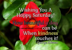 Images of Happy Saturday quotes   Happy Saturday Good Morning Picture quotes - Inspirational Quotes ...