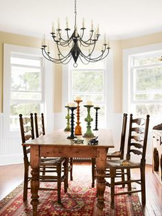 wall colors, dining rooms, decor room, chair, dine room, room decorating ideas, breakfast room, kitchen, room makeovers