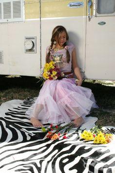 countri gypsi, junkin, gypsi style, amyarchi, zebra, bohemian soul, junk gypsi
