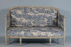 colorfrench bleu, interior, orlean decor, rougemaison bleu, furnitur, decor idea, blues