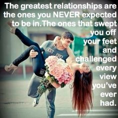 Thank you God for giving such an amazing boyfriend that all these quotes can remind me of(: