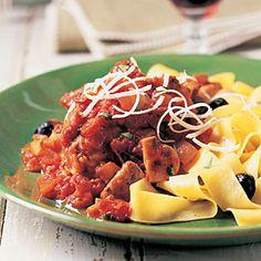 Chicken+Cacciatore+|+MyRecipes.com