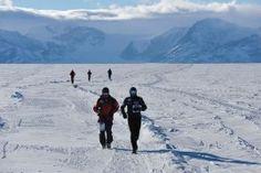 marathons, ice marathon, marathon bucket, antarctica marathon, bucket lists