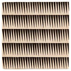 Neisha Crosland. Haveli Collection. Ann Sacks.