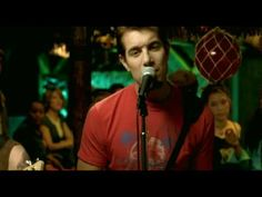 ▶ 311 - Love Song - YouTube
