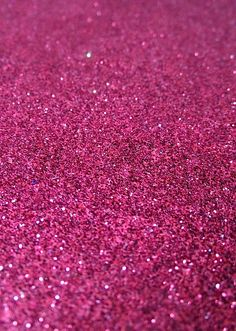 free glitter texture