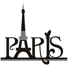 paris-eiffel-tower-wall-art-sticker-30 need to adjust the R