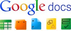 I heart Google docs!  50 Little-Known Ways Google Docs Can Help In Education