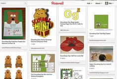Groundhog Day Activities for Your Classroom or Homeschool