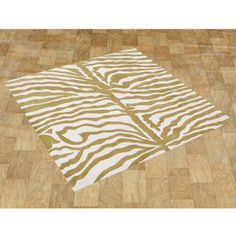 Alliyah Handmade Green New Zealand Wool Rug (6' Square) | Overstock™ Shopping - Great Deals on Alliyah Rugs Round/Oval/Square