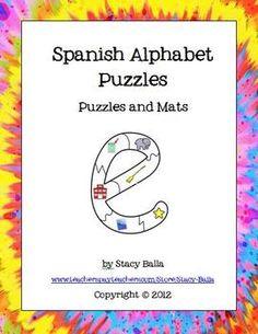 homework in spanish tarea