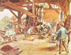 Google Afbeeldingen resultaat voor http://www.jenneken.nl/bekijk/pics1900/1900steenbakkerij3.jpg