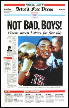 Detroit Pistons #detroit #pistons
