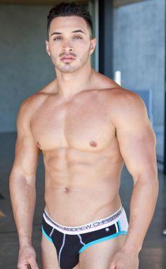 Brandon Wertz