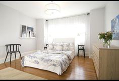 18 Beautiful Bedroom Makeovers   Photos   HGTV Canada