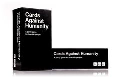 Cards Against Humanity Cards Against Humanity LLC.,http://www.amazon.com/dp/B004S8F7QM/ref=cm_sw_r_pi_dp_VyDPsb1S28RD942K