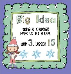 Free!  Houghton Mifflin Journeys Grade 3 Lesson 15 for the smartboard!! :)