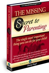 """Pin It To Win It~Pin this for a chance to win your very own copy of my TOP selling e-Book! I'll pick a winner February 27th at 10:00 pm ET! So get ready-get set-PIN!! """"To Be the Best Parent You Must Be the Best YOU!""""~denny hagel"""
