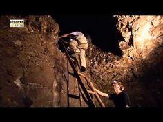 Ägypten - Das Rätsel um Grab 33 (Doku)