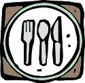 new orleans menu blog