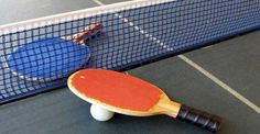 table tennis, art, sports, tabletennis, content marketing, blog, tabl tenni, youth game, country