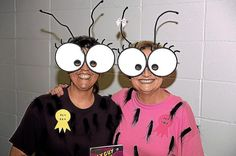 popular children's book character costumes   ... Advocate   Industrial students, staff dress up for Book Character Day
