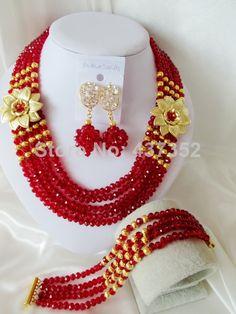 My styles on pinterest nigerian weddings ankara and ankara styles - The splendid transformation of a vineyard in burgundy ...