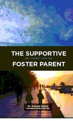 Great resource for Foster Parents. Covers behavioral issues, parenting tips and overall guidance