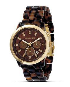 #Michael Kors Watch   women style #2dayslook #new #style  www.2dayslook.com