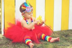 sock, rainbow first birthday party, circus themed first birthday, carnival first birthday party, circus birthday