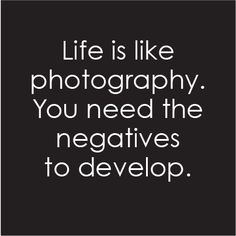 #photography #quote #inspiration