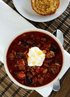 Mel39;s Kitchen Cafe Favorite Recipes on Pinterest