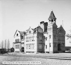 Tooele :: Utah State Historical Society - Shipler Commercial Photographers