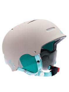 badass roxi, helmets, roxi snowboard, audio helmet
