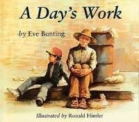 books to teach character traits