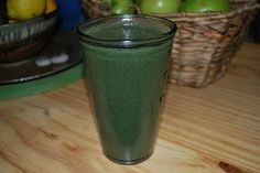 Got The Cabin Blues Drink Up and Get Back To Sunny Days Today  3T Powdered Raw Cacoa 1C Coconut Milk (Not the kind in the cans which is high in fat - I use the So Delicious unsweetened kind which is mor...