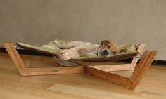 cats, studio, pet furniture, dog furniture, dog beds, puppi, hammock, design, loung
