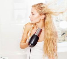 Say goodbye to frizz and long showers with these leave-in conditioners | Fashionate - Yahoo