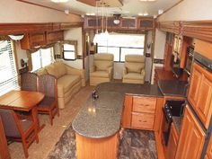 drv mobile suites floor plans images lswbg besides dutchmen rv lswbg besides dutchmen rv wiring diagram on floor plans for 2014