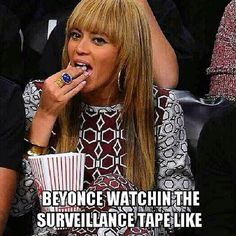 Top 15 Funniest What Jay Z Said To Solange Memes - NoWayGirl