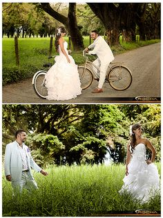 Boda vintage, boda bogota, bodas en colombia, bodas cali, rochafotografia, matrimonios cali, boda campestre el fotografo, fotoghrafia de bodas 6